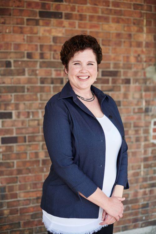 Suzanne M. Lemler