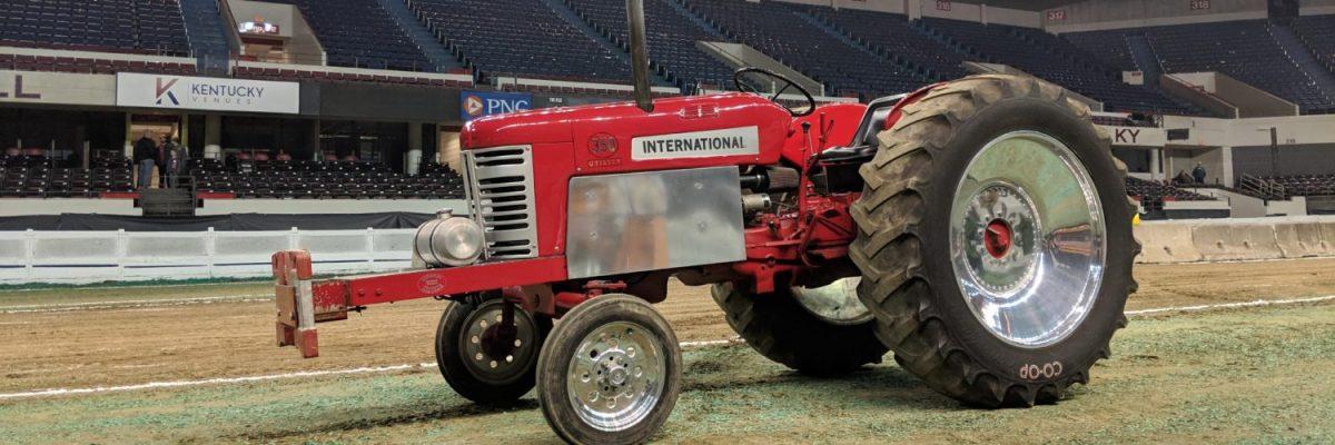 [ZSVE_7041]  Pulling – Lemmons Tractor Service | International M Tractor Engine Diagram |  | Lemmons Tractor Service