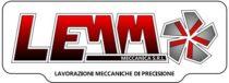 LEMM Meccanica s.r.l. [sito in costruzione]