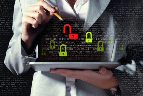 Confidentialité des données |  Approche de confidentialité des données