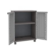 meubles terry 𝗽𝗮𝘀 𝗰𝗵𝗲𝗿 le mobilier
