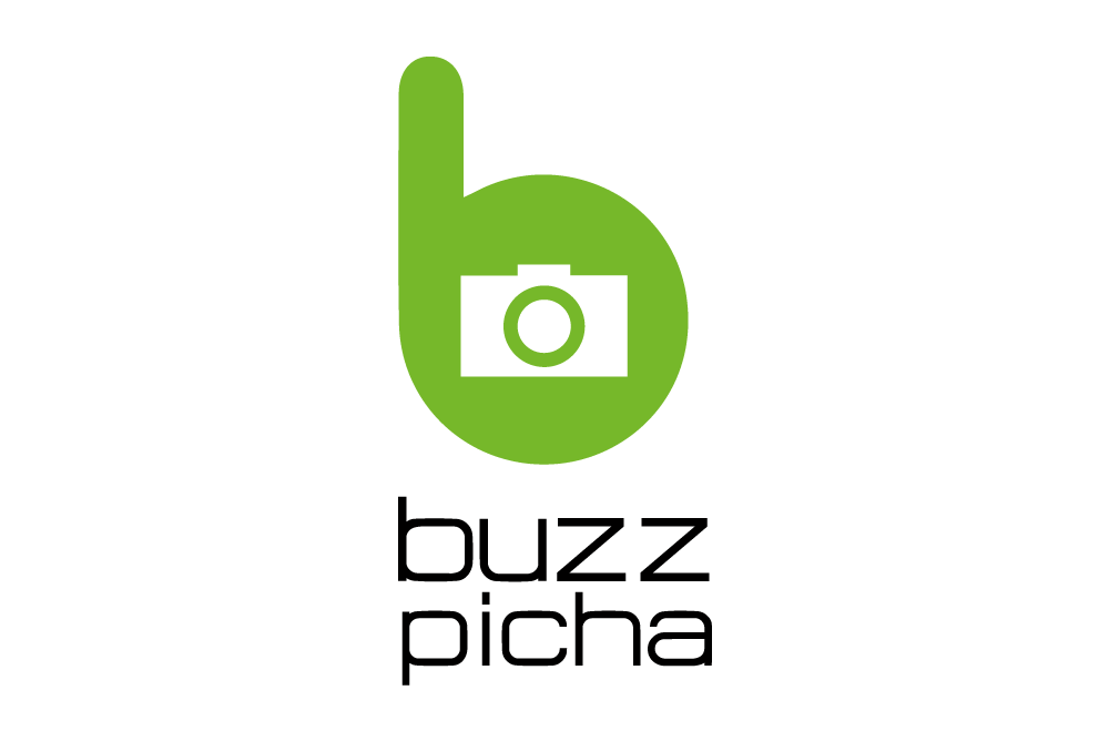 Buzz Picha logo