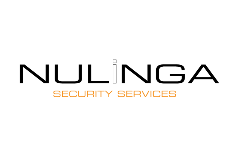 Nulinga Security Services