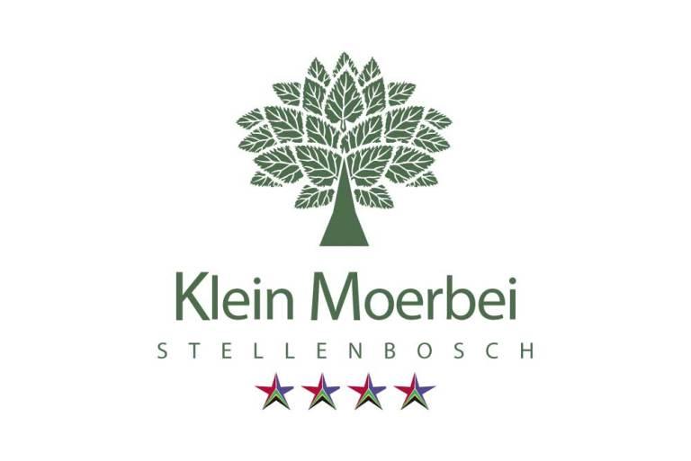 Klein Moerbei logo