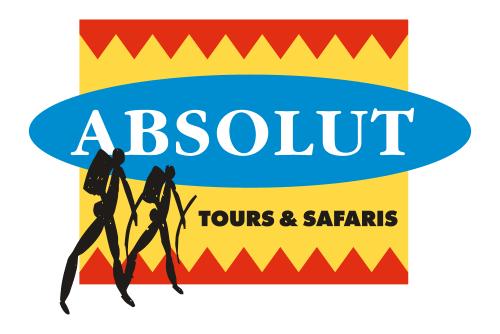 Absolut-Tours-and-Safaris-logo