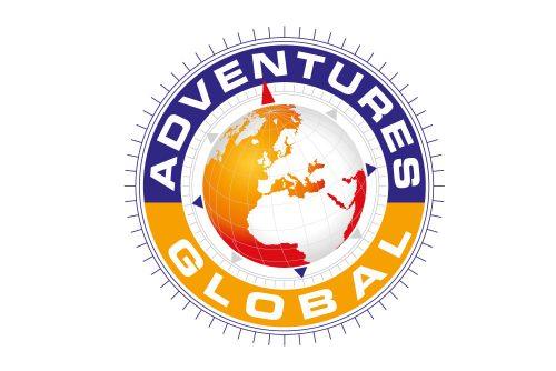 Adventures-Global