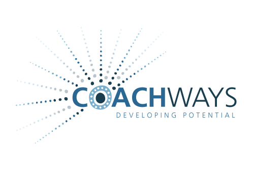Coachways logo