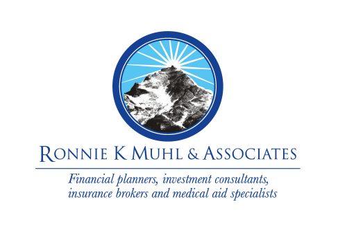 Ronnie-Muhl-logo