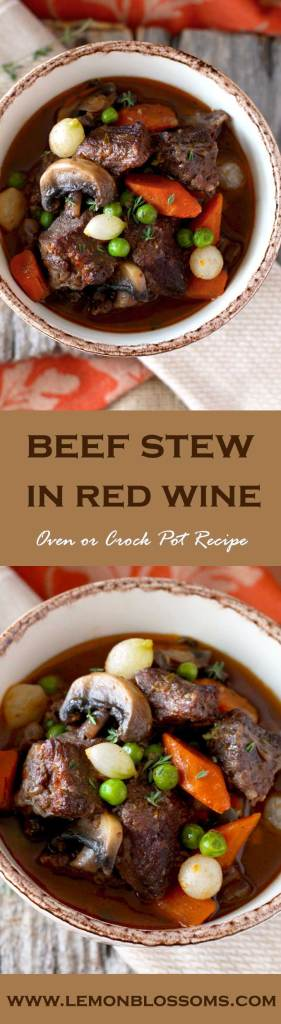 http://www.lemonblossoms.com/blog/2016/11/06/beef-stew-in-red-wine/