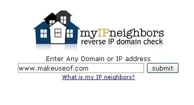 muipneighbors.jpg