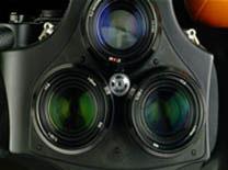camera-3d.jpg