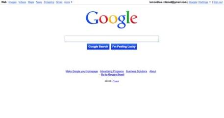 novo-google