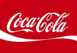 logo-coca-cola-vermelho