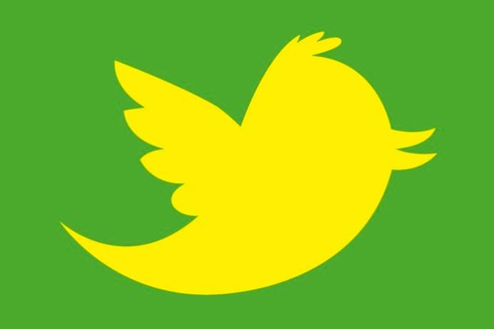 twitter brasil