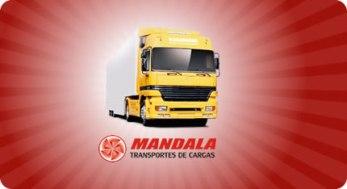 mandala transportes lemonblog