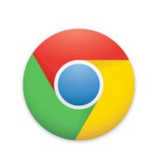 Google vai oferecer R$ 1,7 milhões em prêmios para quem apontar bugs no Chrome