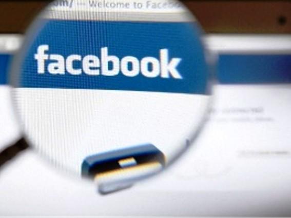 como excluir uma conta no Facebookpara sempre