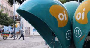 Anatel orelão OI com Wifi