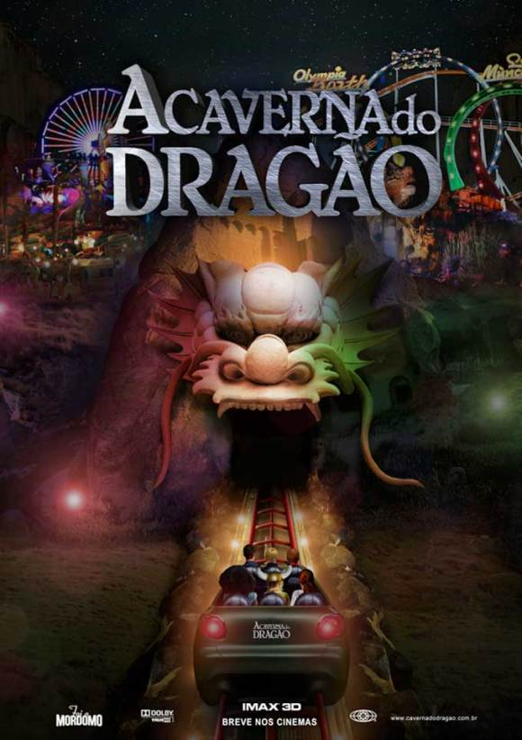 filme-a-caverna-do-dragao