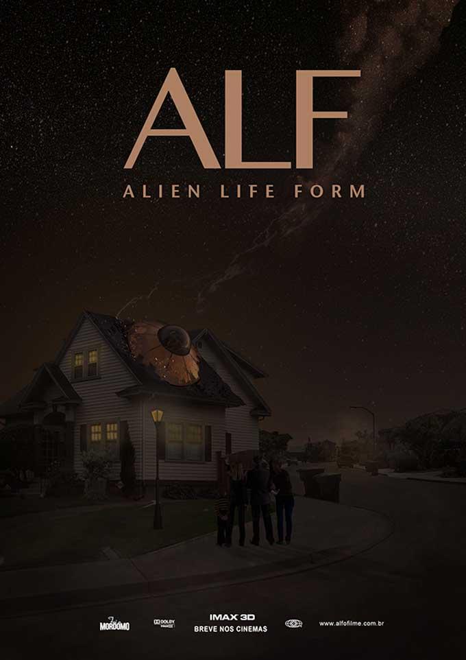 filme-alf