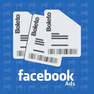 facebook boleto