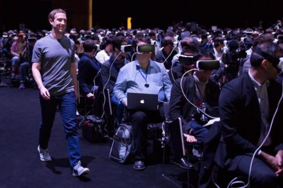 Social-VR-Mark-Zuckerberg