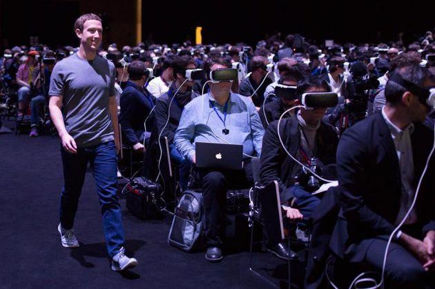 Social-VR-Mark-Zuckerberg