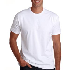 Camiseta corte Tradicional