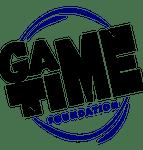 cropped-game-time-hd-english-1