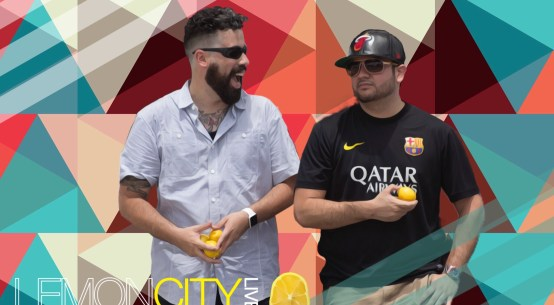 Lemon City Live | Episode 109 | Miami Sports Podcast