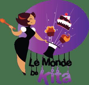 cake design kita