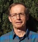 Michel Cranga