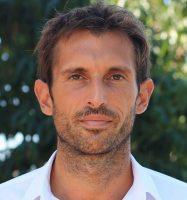 David Callegari