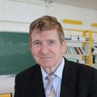 Jacques Percebois