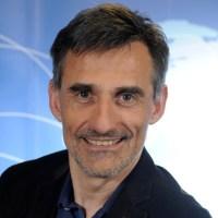 Philippe Dujardin