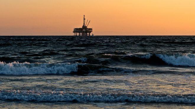 vie apres le petrole la de la penurie aux energies nouvelles