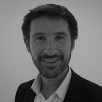 Benoît Ferres