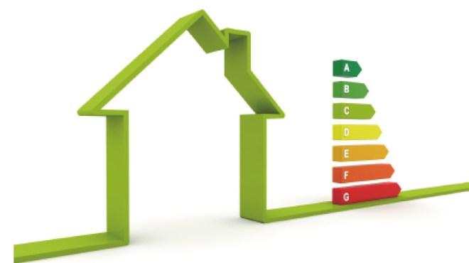 econcomie energie certificat
