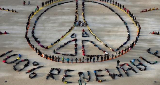 usa-renouvelables-énergie-nucléaire