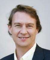 Gerald Semenjuk