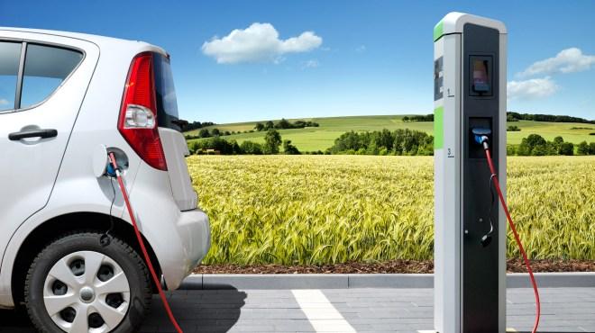voiture-electrique