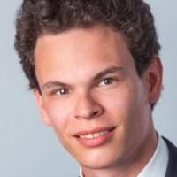 Matthieu Boisson