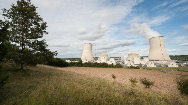 centrale-nucleaire