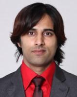 Roshan Gya