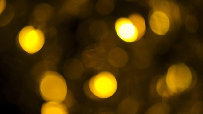 led-eclairage