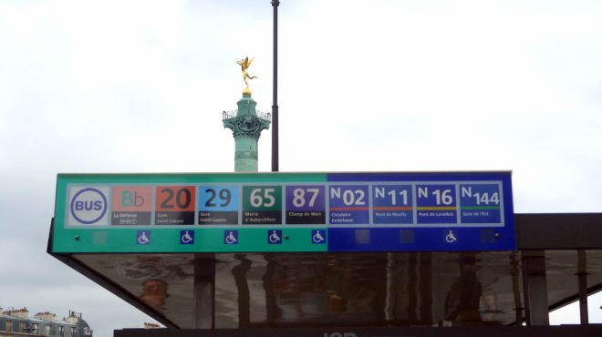 ratp-bus-paris-jpg