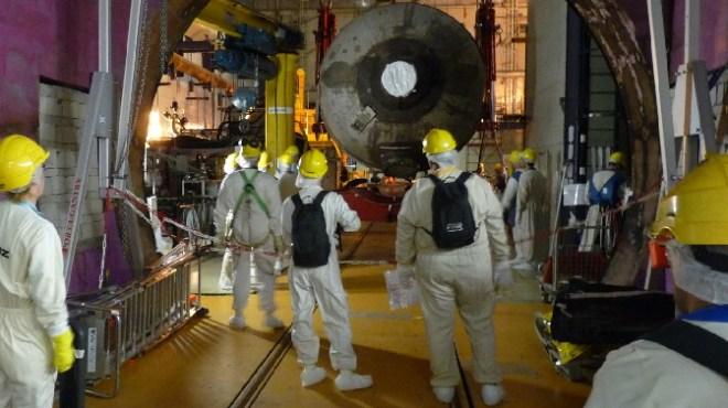 dementelement-dechets-centrales-nucleaires
