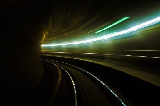 hyperpropulsion-jpg