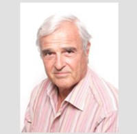 Pierre-René Bauquis