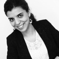Khaoula Benserhir